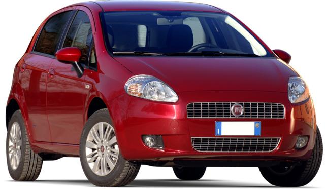 Prezzo auto usate Fiat Grande Punto 2009 quotazione eurotax on fiat 500l, fiat stilo, fiat doblo, fiat barchetta, fiat multipla, fiat seicento, fiat x1/9, fiat marea, fiat cinquecento, fiat coupe, fiat spider, fiat bravo, fiat cars, fiat linea, fiat ritmo, fiat panda, fiat 500 abarth, fiat 500 turbo,