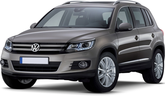 prezzo auto usate volkswagen tiguan 2013 quotazione eurotax. Black Bedroom Furniture Sets. Home Design Ideas