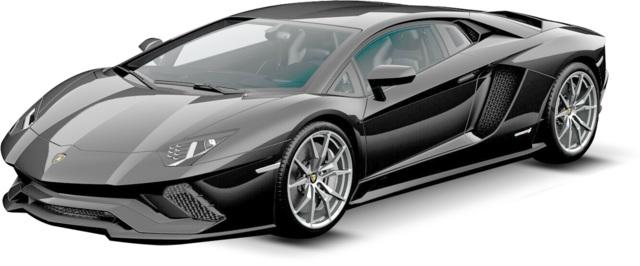 Listino Lamborghini Aventador prezzo , scheda tecnica , consumi , foto ,  alVolante.it