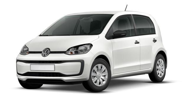 Listino Volkswagen Up Prezzo Scheda Tecnica Consumi Foto Alvolante It