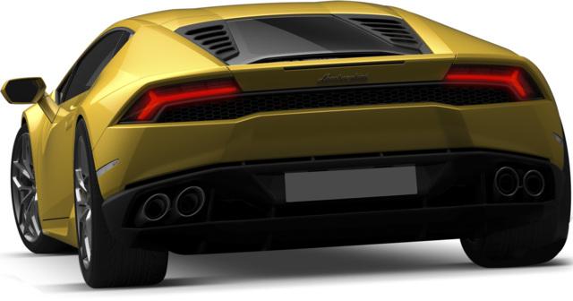 Listino Lamborghini Huracan Prezzo Scheda Tecnica Consumi Foto
