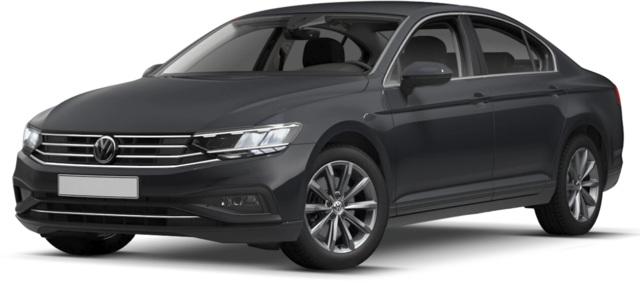 Listino Volkswagen Passat prezzo - scheda tecnica - consumi