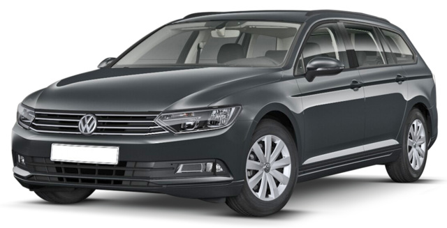 prezzo auto usate volkswagen passat variant 2014 quotazione eurotax. Black Bedroom Furniture Sets. Home Design Ideas