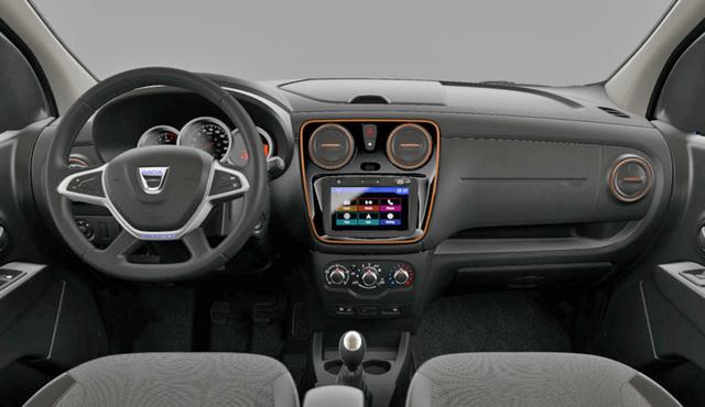 Moretti Fiat C agnola 2000 Sporting 4x4 A La Poursuite Du Range Rover furthermore Photos moreover Fiat C agnola Ar59 also AR 59 c agnola as well 6818668793. on fiat campagnola