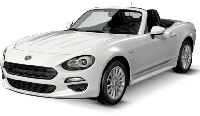 Listino Fiat 124 Spider Prezzo Scheda Tecnica Consumi HD Wallpapers Download free images and photos [musssic.tk]