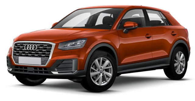 Audi a8 prezzo usato 9