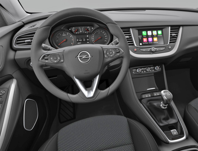 Volvo S Dashboard as well Or likewise Maxresdefault likewise Novo Fusion V also Dsc. on opel insignia grand sport