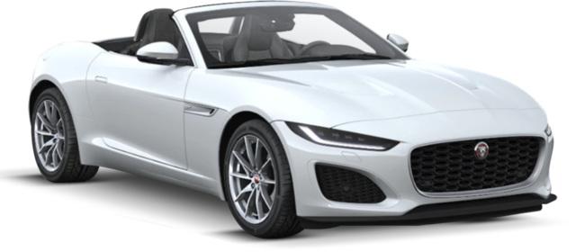 prezzo jaguar