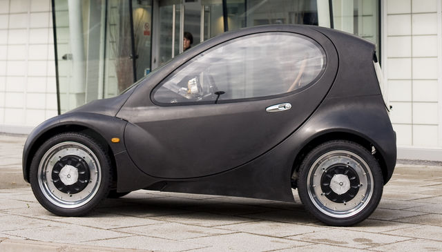riversimple_urban_car_adw9882_b.jpg