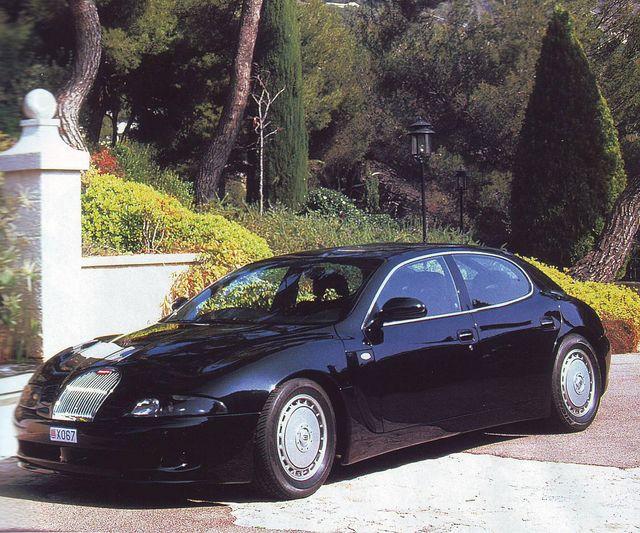 Bugatti  06