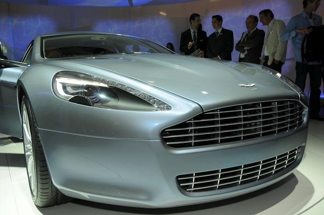 Aston martin rapide francoforte 09 05 resize