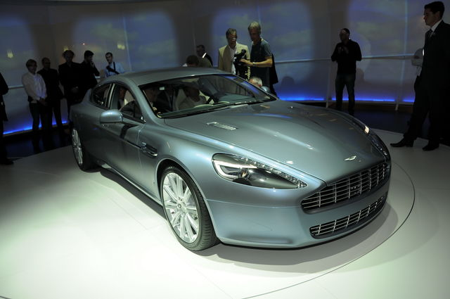 Aston martin rapide francoforte 09 14 resize