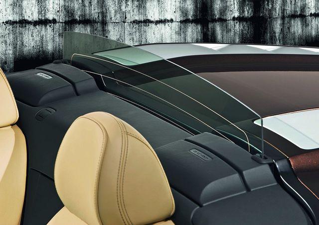 Audi r8 spider 5.2 v10 17