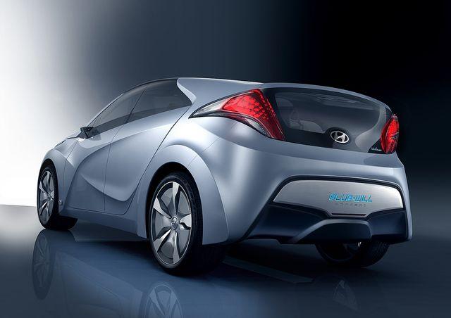 Hyundai prototipi 02