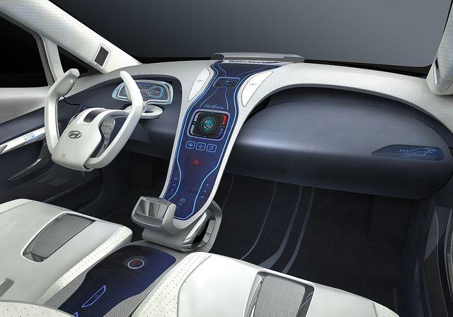 Hyundai prototipi 03