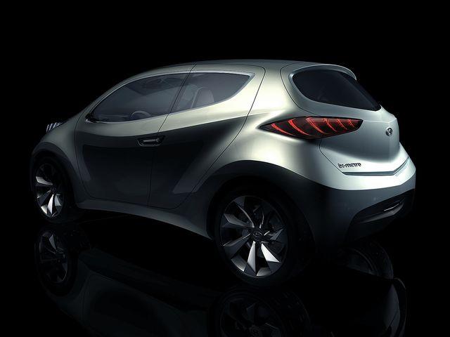 Hyundai prototipi 05