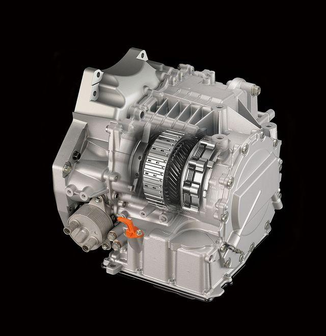 Mazda SKY-Drive AT  jpg300