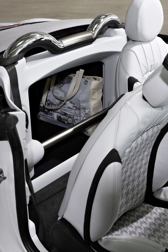 Mini roadster concept francoforte-16