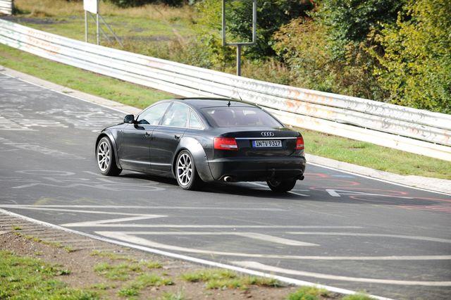 nurburgring_audi_a6_2011_spy_2.JPG