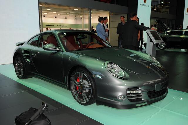 Porsche 911 turbo francoforte 09 4 resize