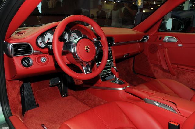 Porsche 911 turbo francoforte 09 7 resize