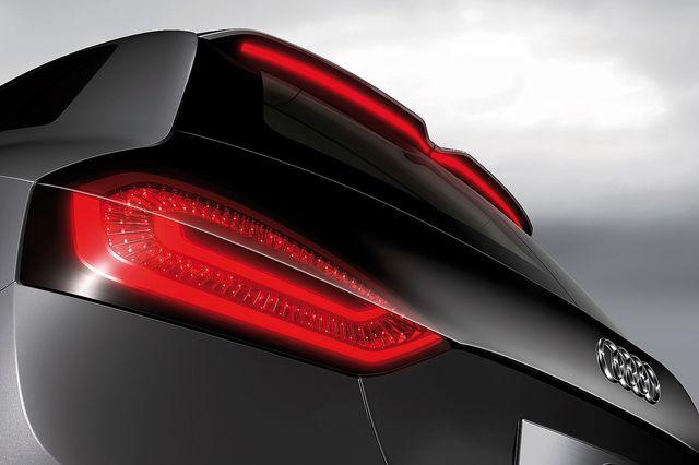 Audi a1 concept 05