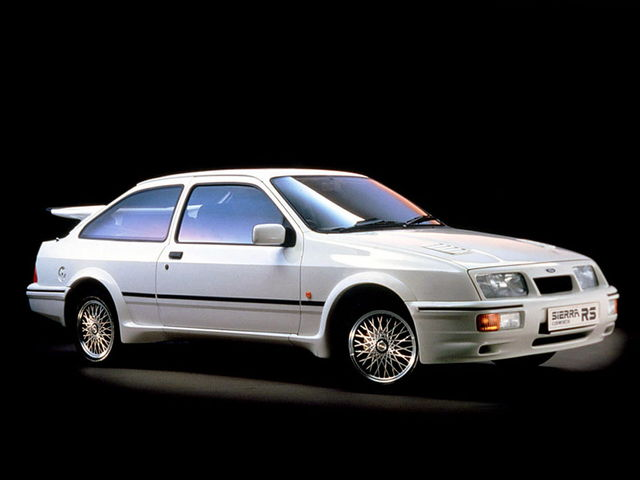 1986_ford-sierra-rs-cosworth-copy.jpg