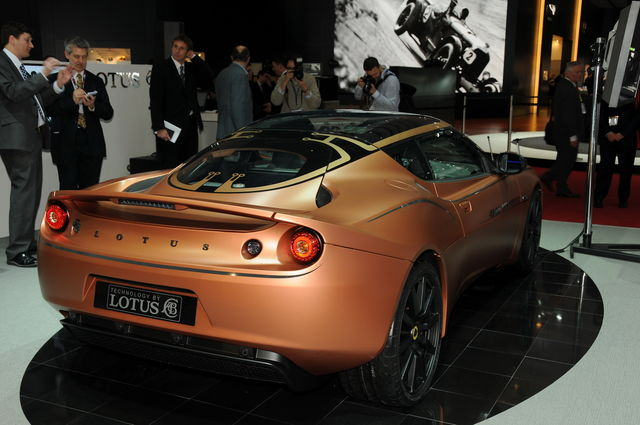 Lotus evora hybrid ginevra 2010 05