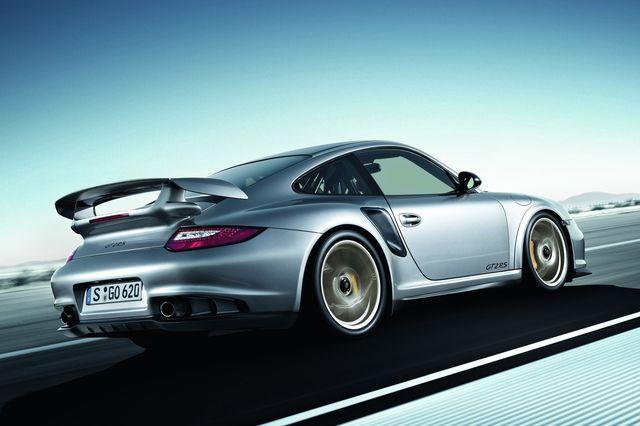 Porsche 911 gt2 rs 04