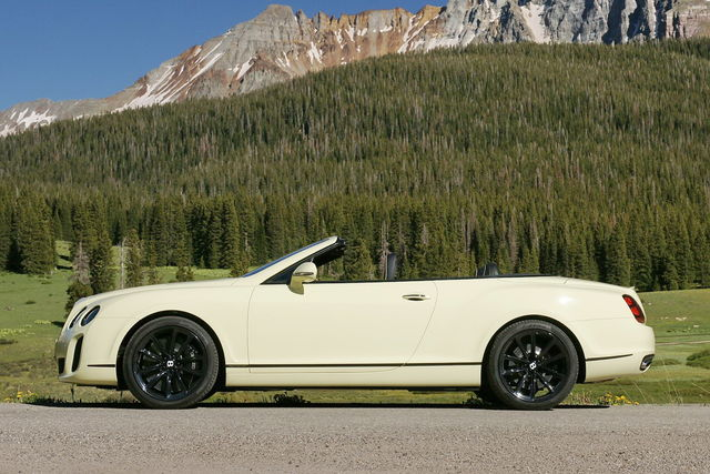 bentley_supersport_cabrio_98.jpg