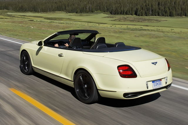 bentley_supersport_cabrio_99.jpg