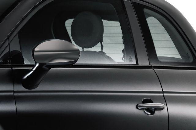 Fiat 500 blackjack 03
