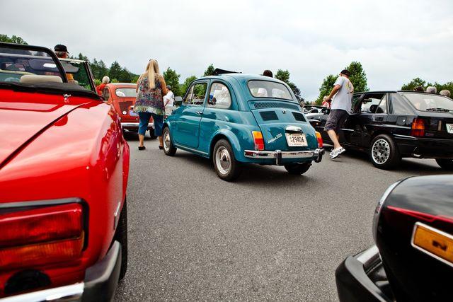 Fiat 500 prima edizione 03