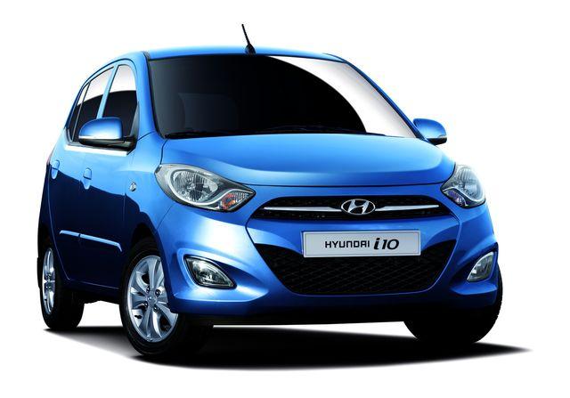 Hyundai 10 2010 09 02