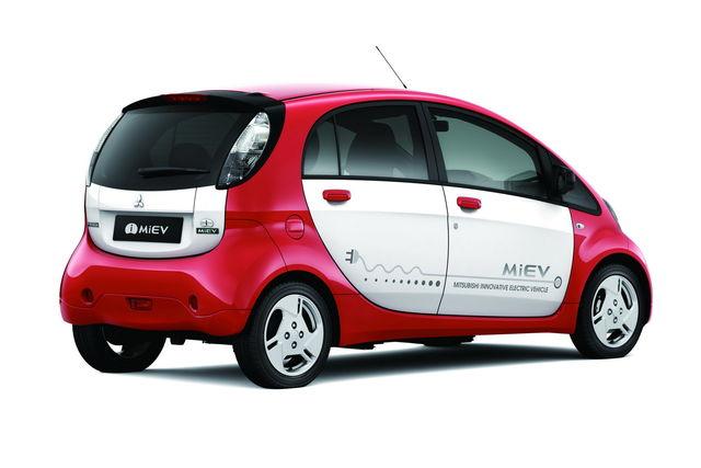 Mitsubishi imiev europa 2010 08 1