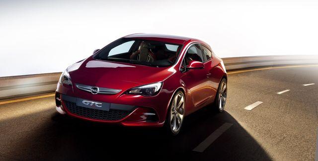 Opel astra gtc concept paris 03