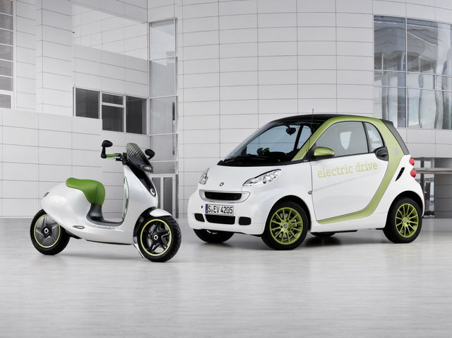 Smart scooter 2010 09 8