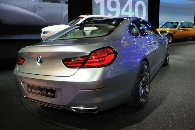 Bmw serie 6 coupe parigi 2010 08