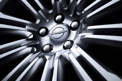 Chrysler 300c 2011 teaser 08