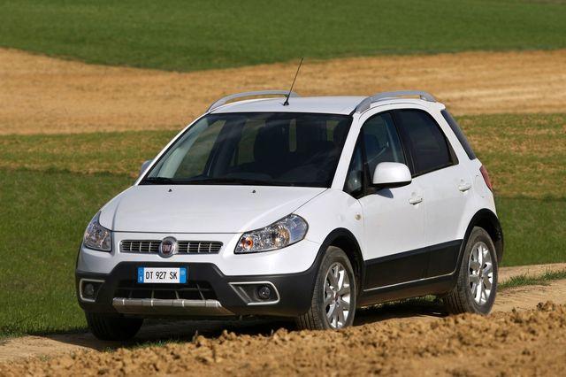 Fiat sedici stampa 3
