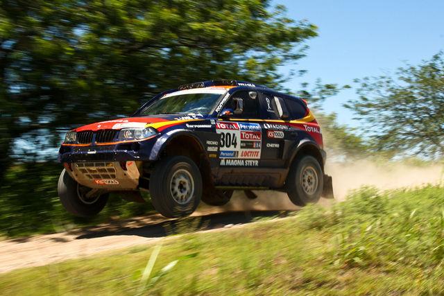 Dakar 2011 05