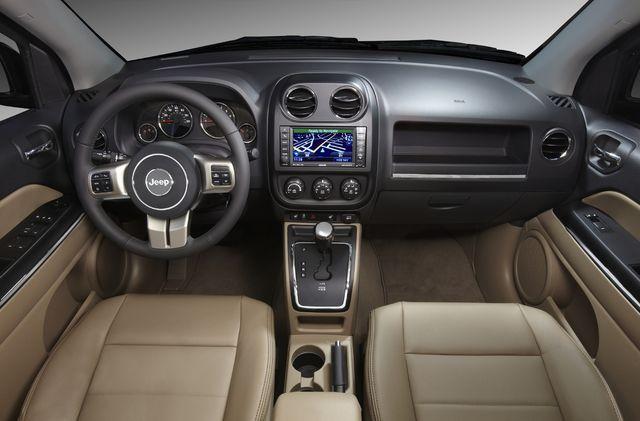 Jeep compass 2011 06