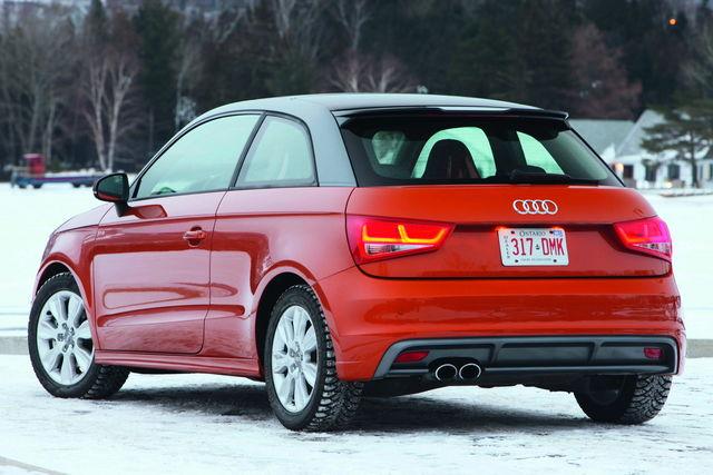 Audi a1 quattro 2011 01 1
