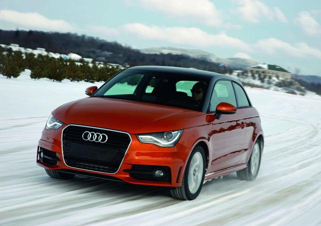 Audi a1 quattro 2011 01 3