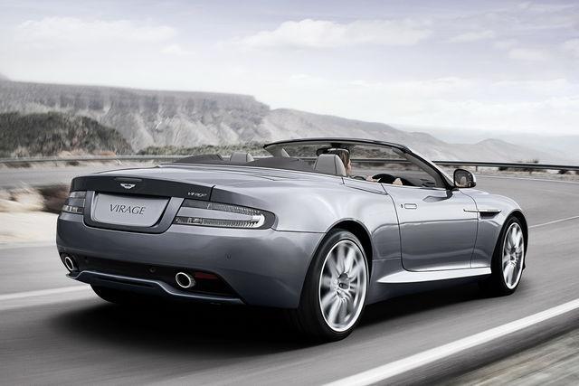 Aston martin virage volante 04