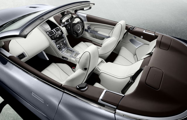 Aston martin virage volante 05