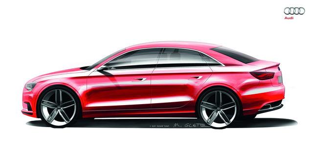 Audi a3 concept 2011 02 1