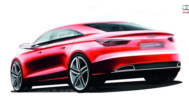 Audi a3 concept 2011 02 3