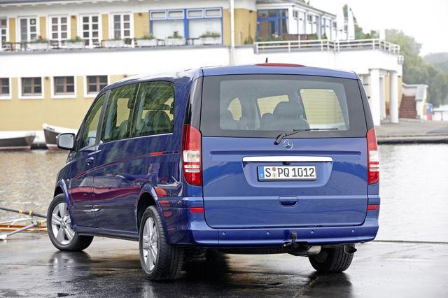 Mercedes viano 2011 03