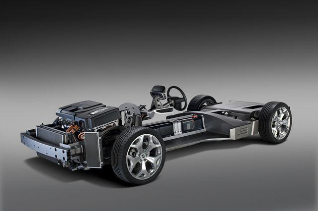 Opel ampera 2010 12 06